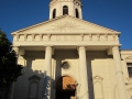 Matrimonio Juana Ross Valparaiso