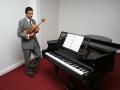 Musicos clasicos para eventos y bodas